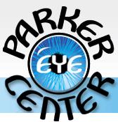 Parker Eye Center