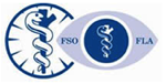 Florida Society of Ophthalmology