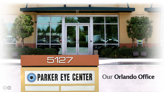 Our Orlando Office