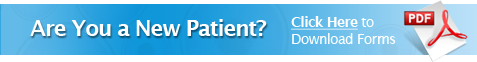 New Patient? Click here