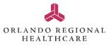 Orlando Regional Healthcare